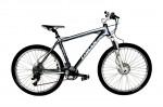 Большое поступление Нового Французского бренда - Велосипедов Lorak