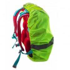Чехол для рюкзака RS 201