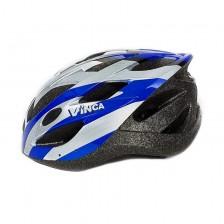 Велошлем MTB VSH 23 AZURO