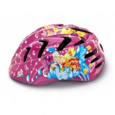 Велошлем детский VSH 7 princes