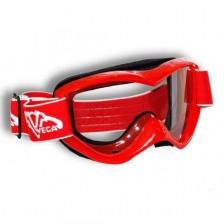 Очки для мотокросса VEGA (детские)